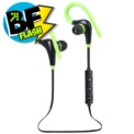Auriculares Bluetooth Hook 1