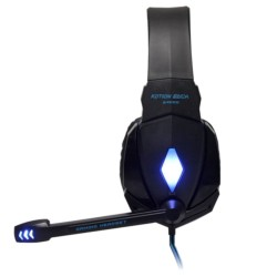 Auscultadores Gaming Kotion Each G4000 - Item2