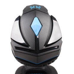 Auscultadores Gaming Kotion Each G4000 - Item5