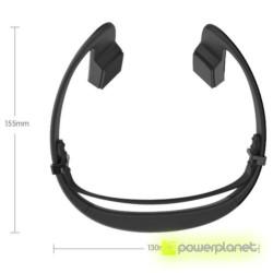 Auriculares Bluetooth LF18 - Ítem3
