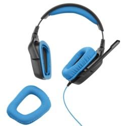 Auriculares Gaming Logitech G420 - Ítem1