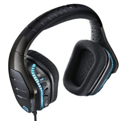 Headset Gaming Logitech G633 - Item2