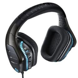Auriculares Gaming Logitech G633 - Ítem2