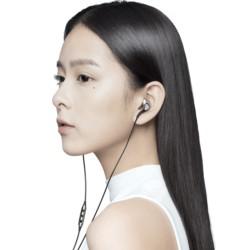 Auriculares Meizu Flow - Item2
