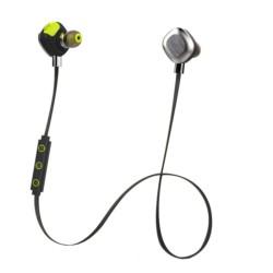 Auriculares Mifo U5 Plus - Ítem6