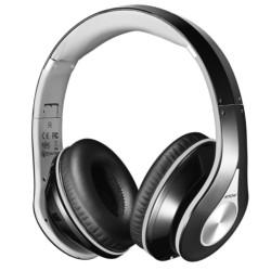 Auriculares Bluetooth Mpow MPBH059AB - Ítem1