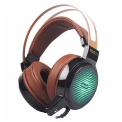 Auriculares Gaming Salar C13 - Ítem2