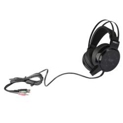 Auriculares Gaming Salar C13 - Ítem7