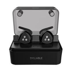 Auriculares Syllable D900 Mini - Ítem1