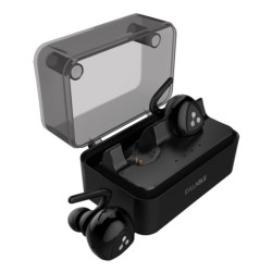 Auriculares Syllable D900 Mini - Ítem2