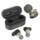 Auriculares Bluetooth Blitzwolf BW-FYE7 TWS Dual Dynamic Drivers Bluetooth 5.0 - Item2