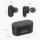 Auriculares Bluetooth Blitzwolf BW-FYE7 TWS Dual Dynamic Drivers Bluetooth 5.0 - Item6