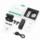 Auriculares Bluetooth Blitzwolf BW-FYE7 TWS Dual Dynamic Drivers Bluetooth 5.0 - Item7