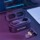 Auriculares Bluetooth Blitzwolf BW-FYE7 TWS Dual Dynamic Drivers Bluetooth 5.0 - Item9