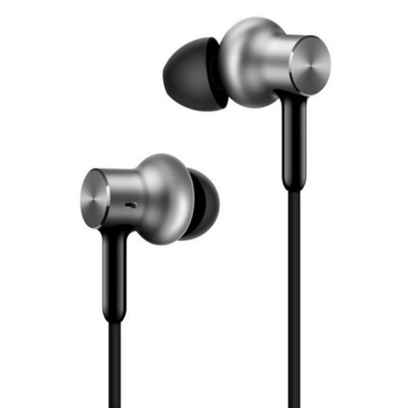 Xiaomi Mi In-Ear Headphones Pro HD