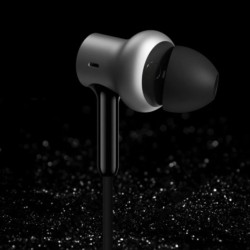 Xiaomi Mi In-Ear Headphones Pro HD - Ítem5