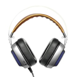Auriculares Gaming Xiberia K10 - Ítem3