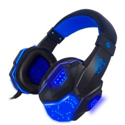 Auriculares Gaming YTOM PC780 - Ítem2