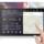 Autoradio 2 DIN 9 Android 9.0 / 2GB/ 16GB / Bluetooth / Wi-Fi / GPS ao carro - Item1