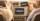 Autoradio 2 DIN CL-7032B 7 Bluetooth / Mirror Link / USB / Micro SD / AUX - Ítem9