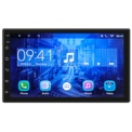 Autoradio CL-7200C 7 Android 8.1 / 1GB RAM / 16GB ROM / Wi-Fi / Bluetooth / Mirror Link / GPS
