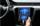 Autoradio 2 DIN CL-7200C 7 Android 8.1 / 1GB RAM / 16GB ROM / Wi-Fi / Bluetooth / Mirror Link / GPS - Ítem11