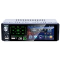 Autoradio P5130 TFT LCD 4.1 Colour