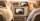 Autorádio 2 DIN RK-A708 7 Bluetooth / Mirror Link / USB / Micro SD / Controlo Remoto - Item11