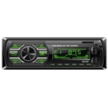 Autoradio RK-535 LCD 7 colour