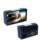 Autoradio RK-7159G - Color negro - Mando Control - Bluetooth - Mirror Link - Radio FM/AM/RDS - Reproducción Local Multimedia - Navegación GPS Multilenguaje - Pantalla Táctil 800 x 480 - Máxima Resolución Vídeo 1080P - Ítem3