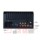 Autoradio RK-7159G - Color negro - Mando Control - Bluetooth - Mirror Link - Radio FM/AM/RDS - Reproducción Local Multimedia - Navegación GPS Multilenguaje - Pantalla Táctil 800 x 480 - Máxima Resolución Vídeo 1080P - Ítem4
