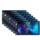 Autoradio RK-7159G - Color negro - Mando Control - Bluetooth - Mirror Link - Radio FM/AM/RDS - Reproducción Local Multimedia - Navegación GPS Multilenguaje - Pantalla Táctil 800 x 480 - Máxima Resolución Vídeo 1080P - Ítem5