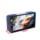 Autoradio RK-7159G - Color negro - Mando Control - Bluetooth - Mirror Link - Radio FM/AM/RDS - Reproducción Local Multimedia - Navegación GPS Multilenguaje - Pantalla Táctil 800 x 480 - Máxima Resolución Vídeo 1080P - Ítem6