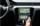 Autoradio 2 DIN RK-7159G - Color negro - Mando Control - Bluetooth - Mirror Link - Radio FM/AM/RDS - Reproducción Local Multimedia - Navegación GPS Multilenguaje - Pantalla Táctil 800 x 480 - Máxima Resolución Vídeo 1080P - Ítem8