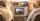 Autorádio 2 DIN RK-7160G Bluetooth / Link Espelho / USB / Micro SD / Controle Remoto - Item10