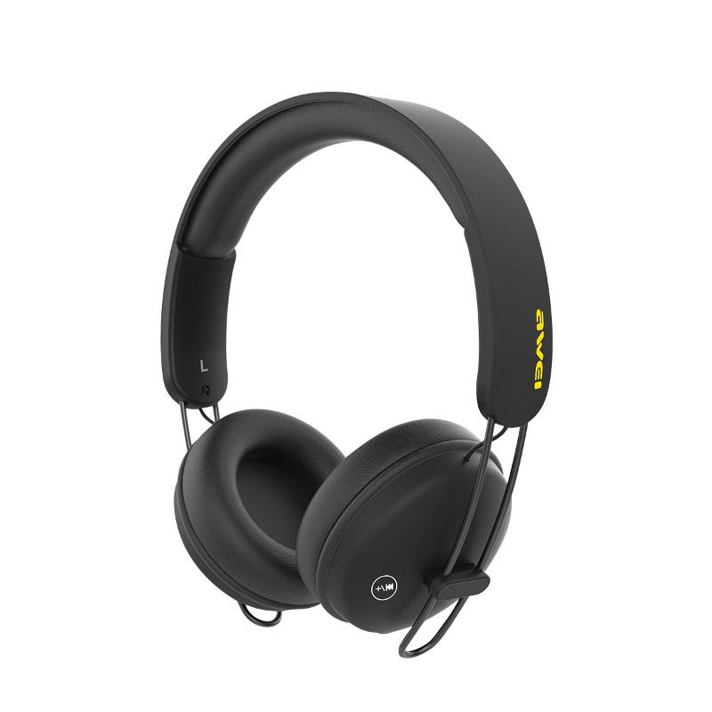 Auriculares Bluetooth Awei A800BL