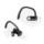 Auriculares Bluetooth Awei T2 - Ítem3