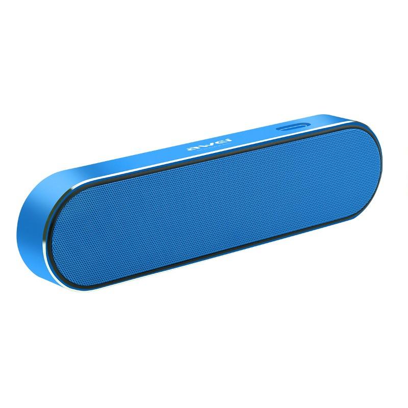 Coluna Bluetooth Awei Y220