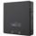 AZW Z85 Intel X5-Z8350/2GB/32GB/Windows 10 Home - Mini PC - Item1