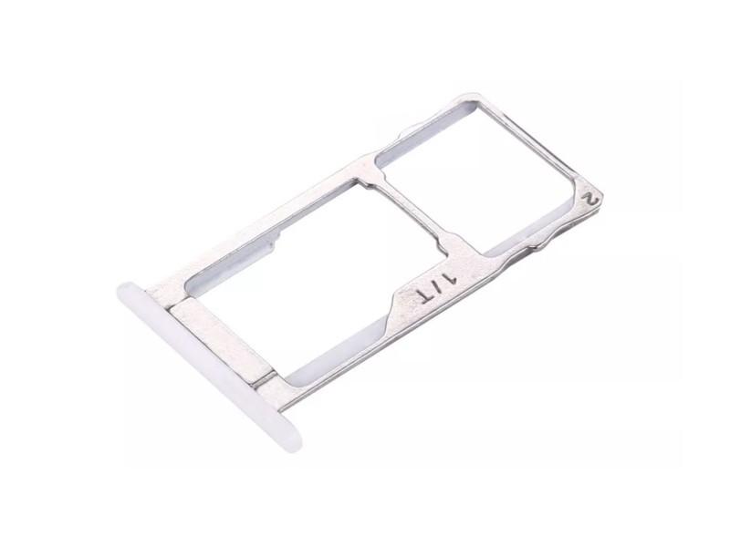 SIM Plate Meizu Metal
