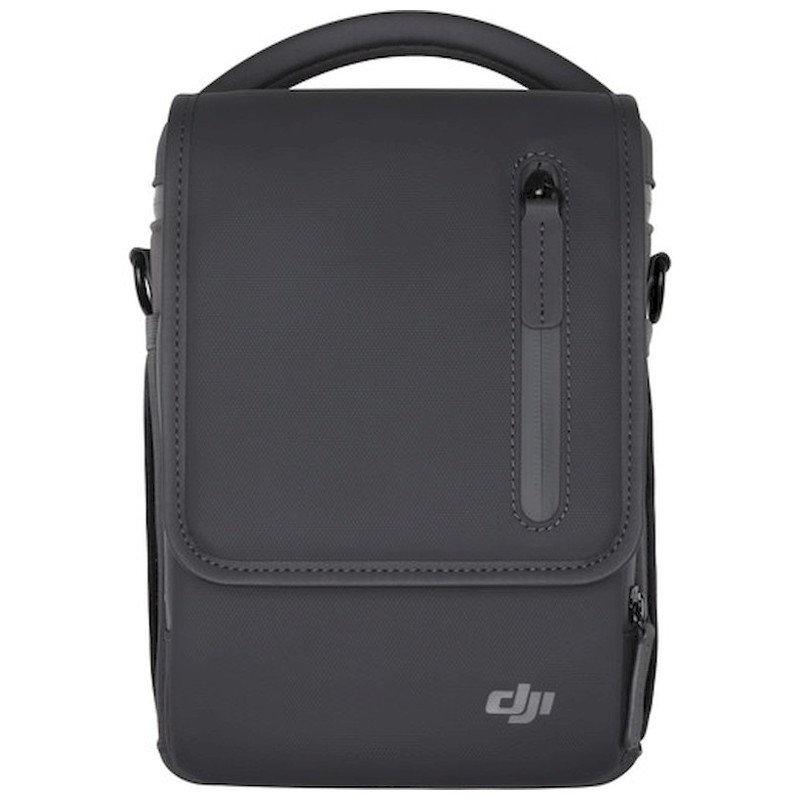 DJI Mavic 2 Bag - DJI Accessorie