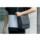 DJI Mavic 2 Bag - DJI Accessorie - Item4