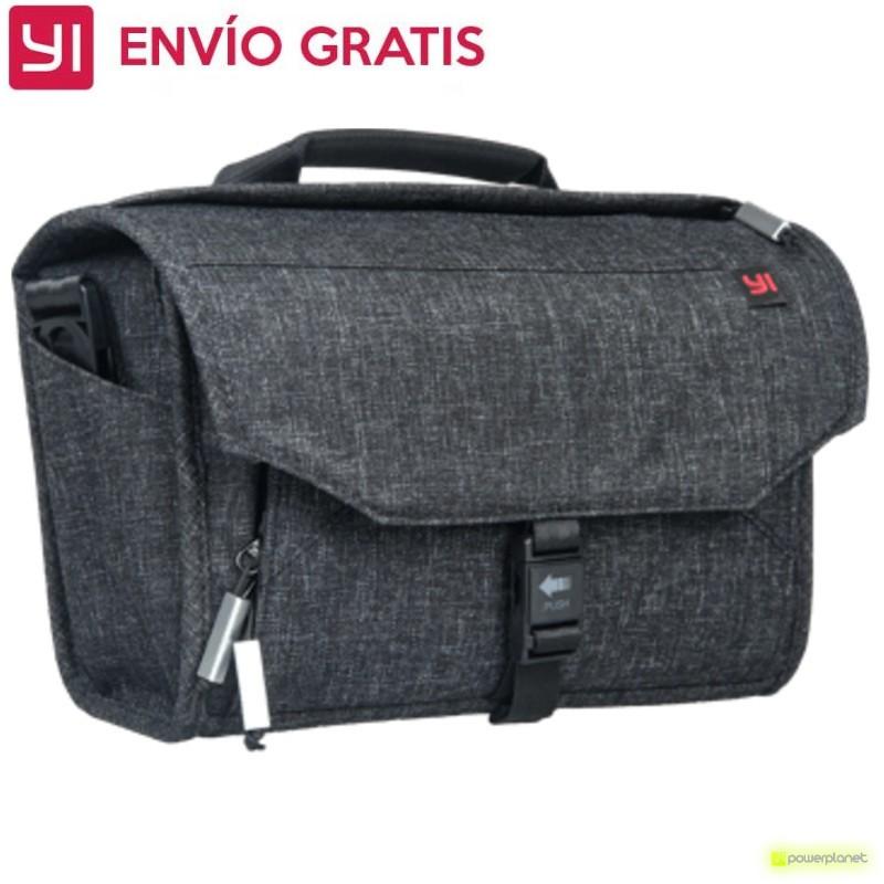 YI M1 Shoulder Bag