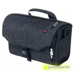 YI M1 Shoulder Bag - Item1