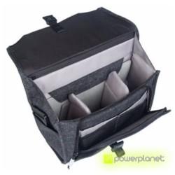 YI M1 Shoulder Bag - Item2