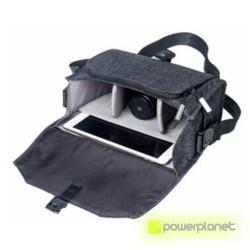 YI M1 Shoulder Bag - Item3