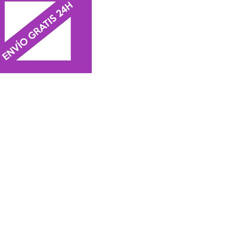 Xiaomi Roidmi F8 - Aspiradora sin Cables / Sin Bolsanovedad