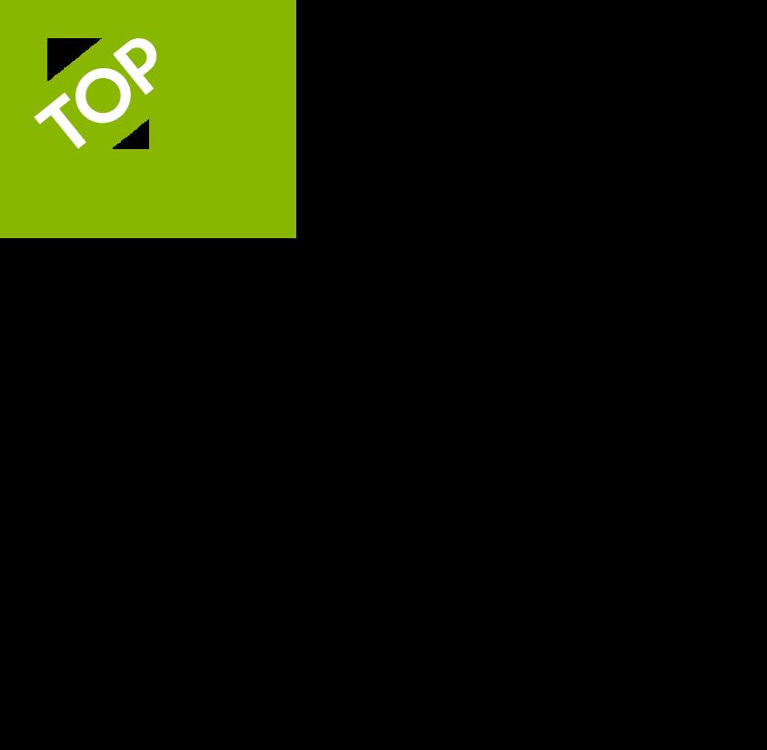 Xiaomi Mi Note Dual Sim Bamboo Editionnovedad