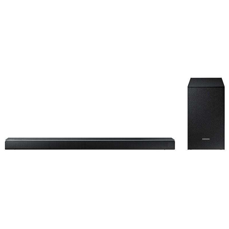 Barra de sonido Samsung HW-N450