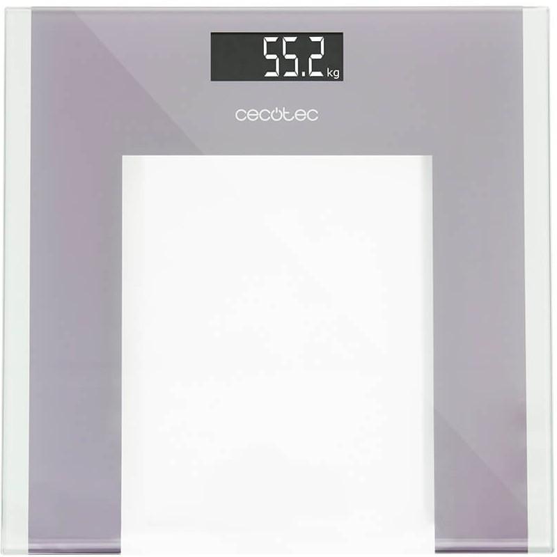 Scale Cecotec Surface Precision 9100 Healthy
